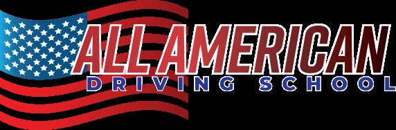 DMV Disclaimer   Drivers Ed California   Madera   Mariposa
